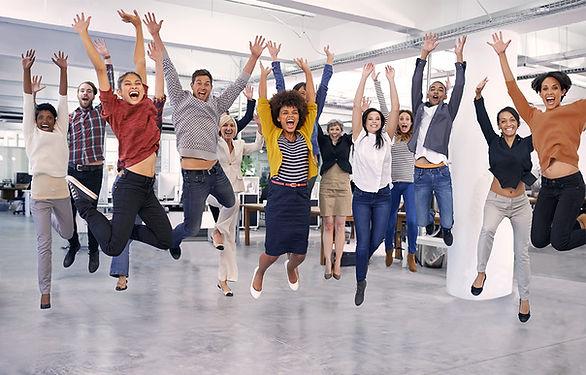 jumping office.jpg