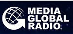 MEDIA GLOBAL RADIO.PNG