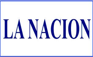 la nacion1