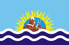 Bandera_de_la_Provincia_de_Santa_Cruz.sv