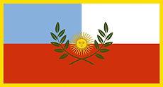 bandera de Catamarca.jpg