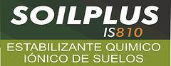 SOILPLUS.jpg