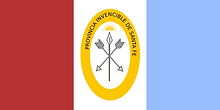 Bandera_de_la_Provincia_de_Santa_Fe.svg.