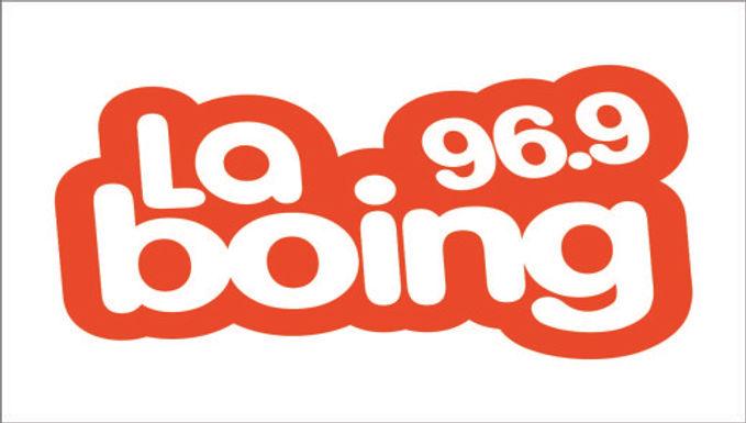 La Boing