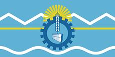 Bandera_de_la_Provincia_del_Chubut.svg.p