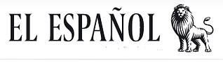 el español.PNG