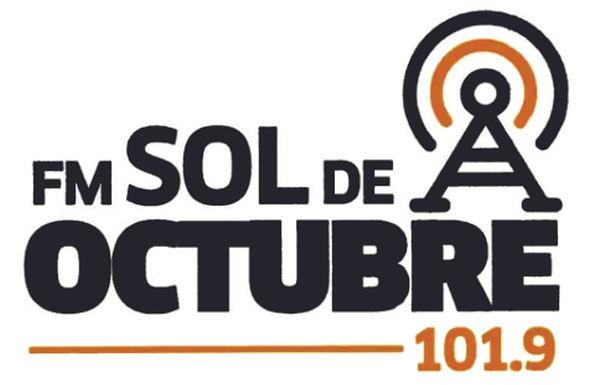 FM Sol de Octubre