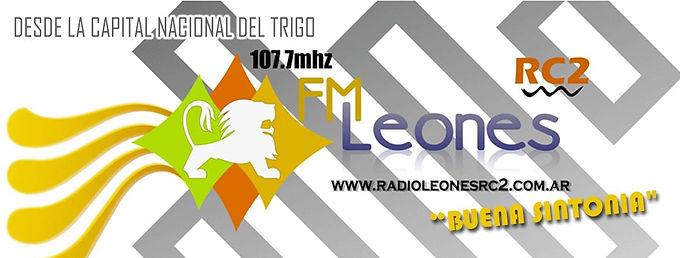 Radio Leones