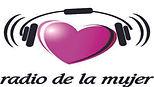 radio de la mujer.jpg