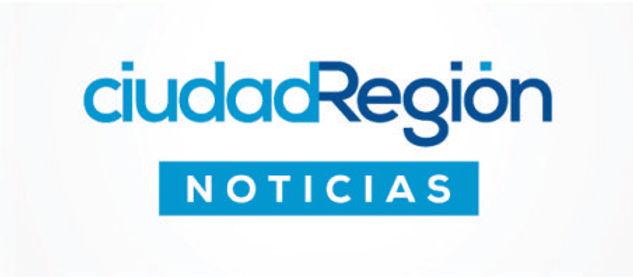 Ciudad Región