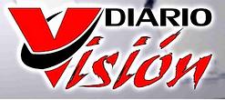 el diario vision.PNG