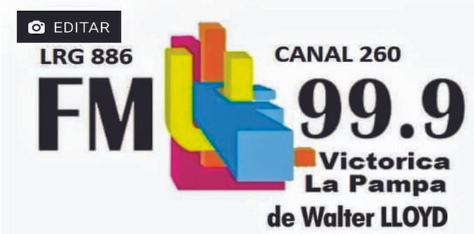 FM Full Victorica