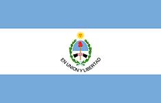 Bandera_de_la_Provincia_de_San_Juan.svg.