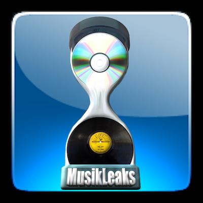 Musik Leaks