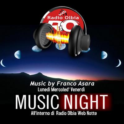Music Night