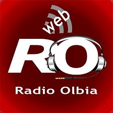 Logo Quadrato Sfondo rosso.png