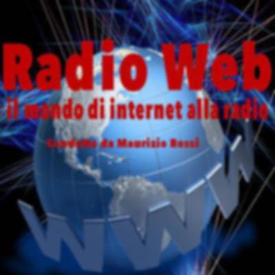 Radio Web2.jpg