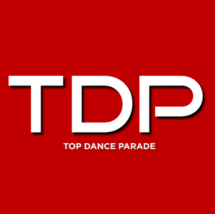 Top Dance Parade
