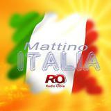 Mattino Italia