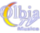 logo-olbia-tv_