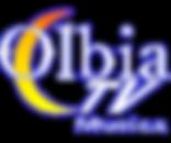 logo-olbia-tv_