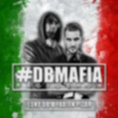 dbmafia radioshow stagione20182019.JPG