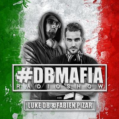 DB MAFIA radioshow