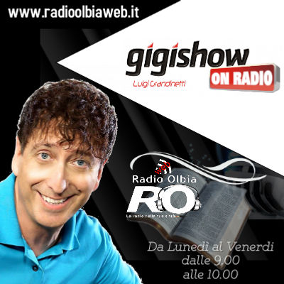 Gigi Show
