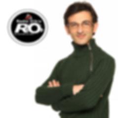 Roberto Becca