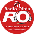 Logo.R.O.W. 2.png