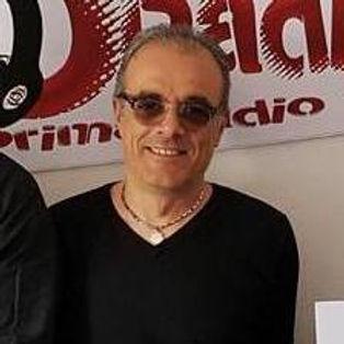 Franco Asara