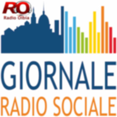 Giornale Radio Sociale Radio Olbia