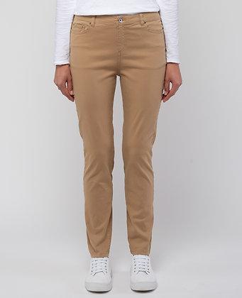 Luxury Jean
