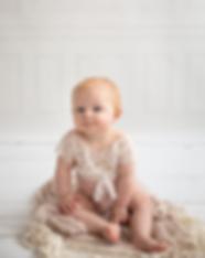 Baby Babyshooting Babyfotograf Babyfotog