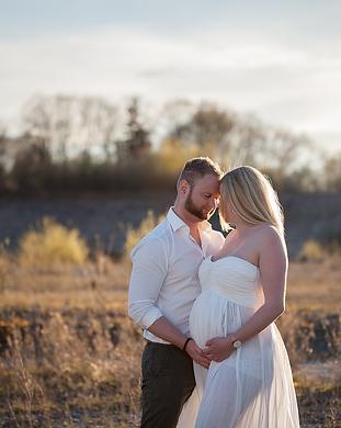 Schwangerschaftsfotografin Schwangerscha