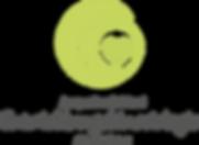 Logo ewiki.png