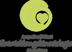 Logo Ewiki Jacqueline El-Masri