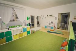 Räume der Ruhrminis