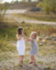 Kindershooting Famiilienshooting Familie