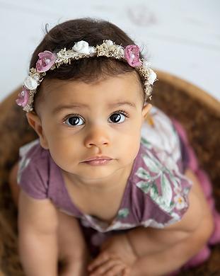 baby babyshooting shooting babyfotografi
