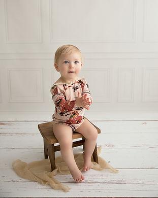 Babyshooting Baby Fotoshooting Fotografi