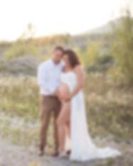 schwangerschaftsfotografie schwangerscha