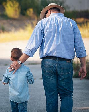 Familienfotografie Familienshooting Fami