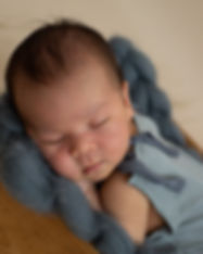 Newbornshooting Neugeborenenshooting Sho