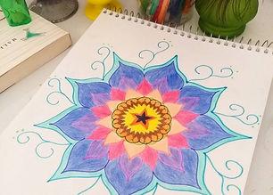 Mandalaterapia-lilian-bettoni