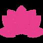lotus (1).png