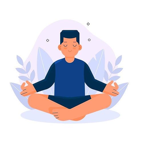 homem-meditando-conceito_23-2148508453.jpg