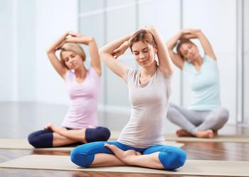 YogaFlowFocus_Website.jpg