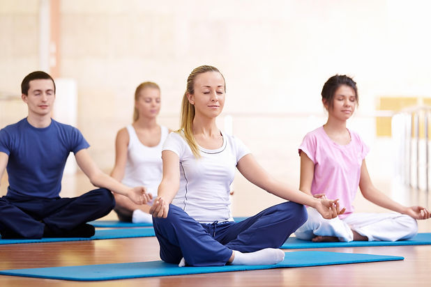 meditação_grupo.jpg