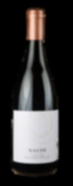 Naude Old Vines Semillon 2016
